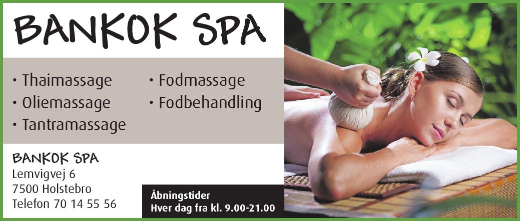 thai massage holstebro escort liste